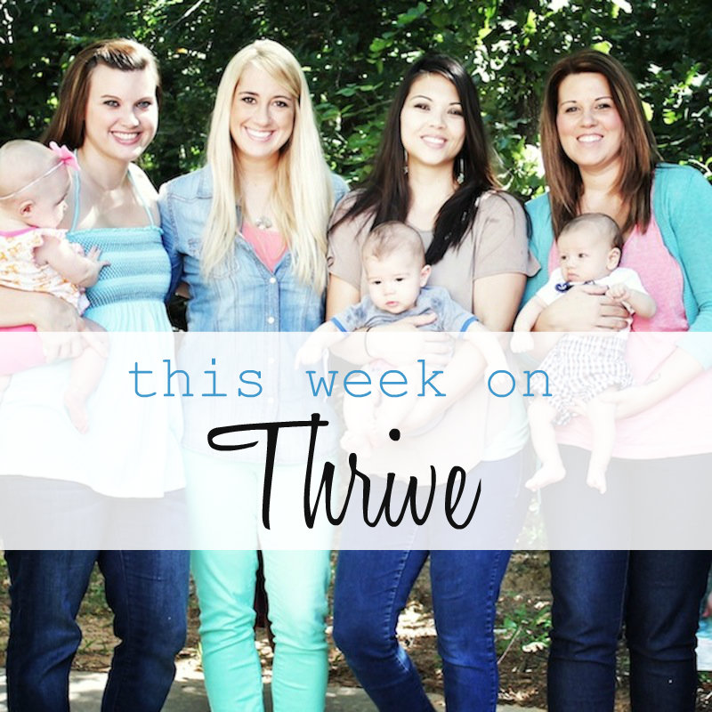 This Week 9-9-13.jpg
