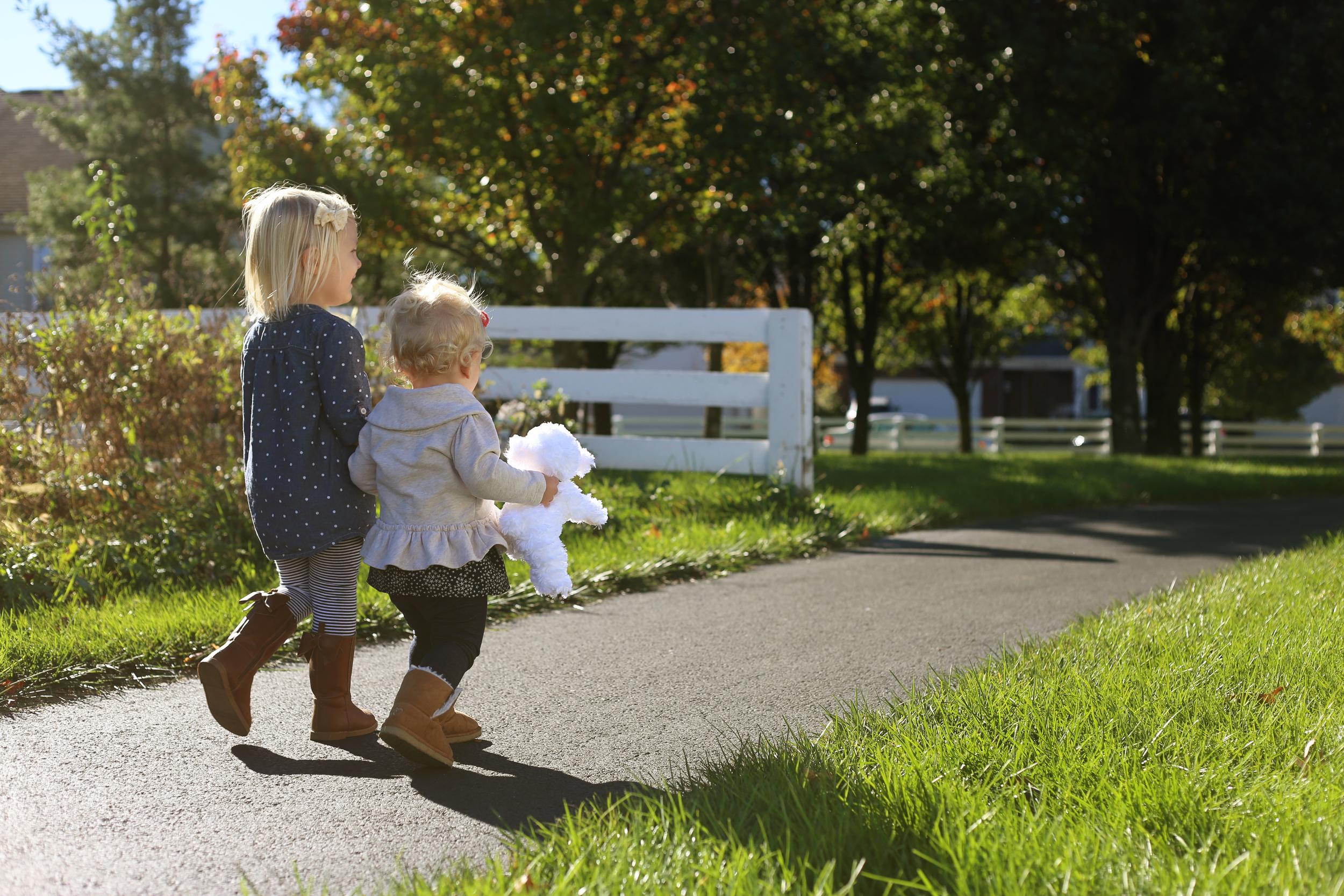 bowdenisms-intentionalmotherhood