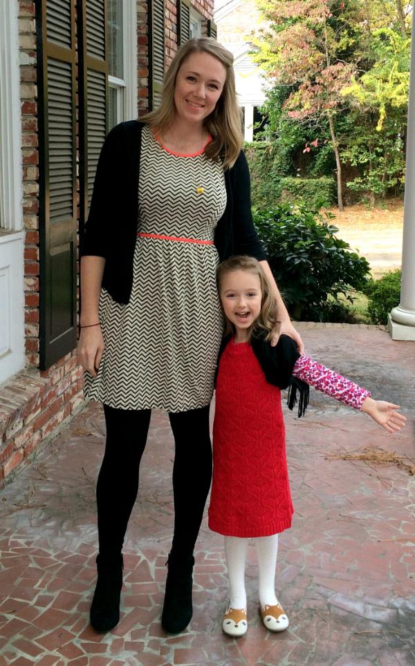 kristi-thrive-moms.jpg