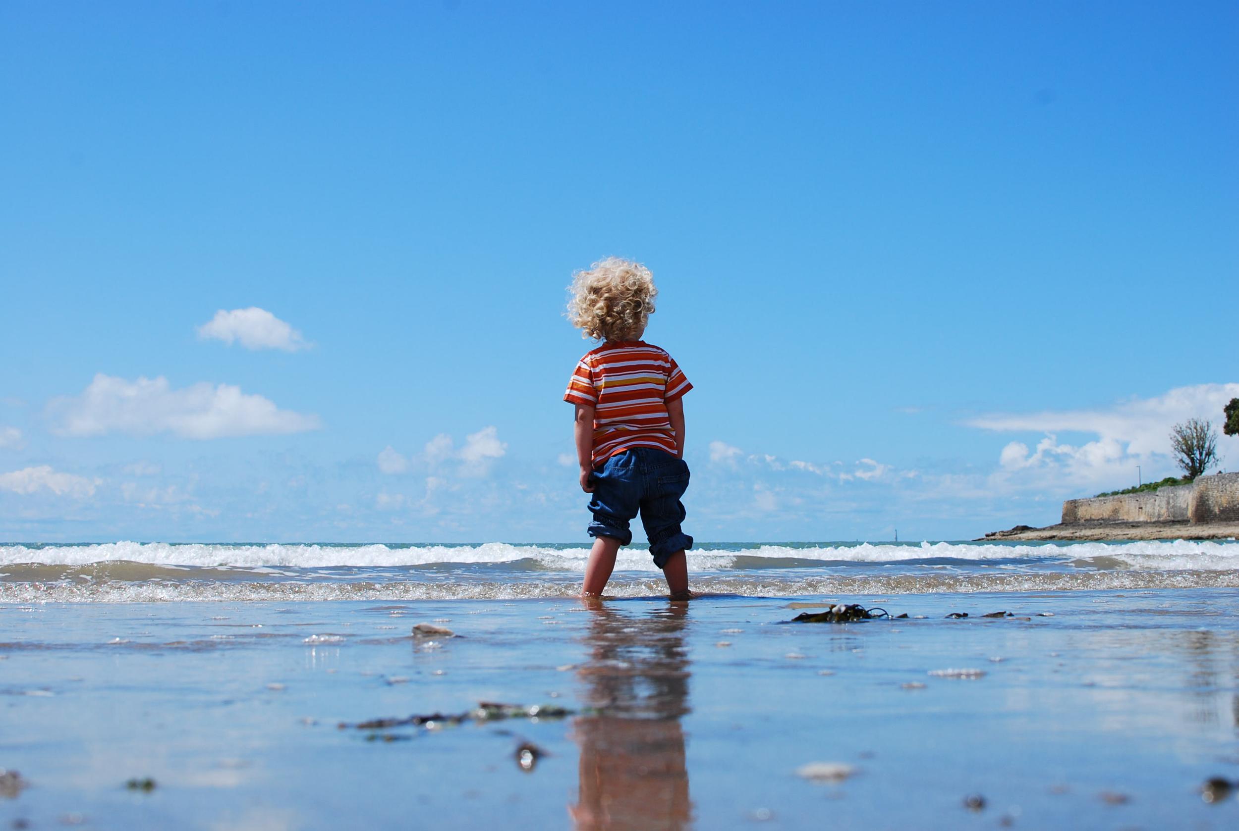 boy beach.jpg