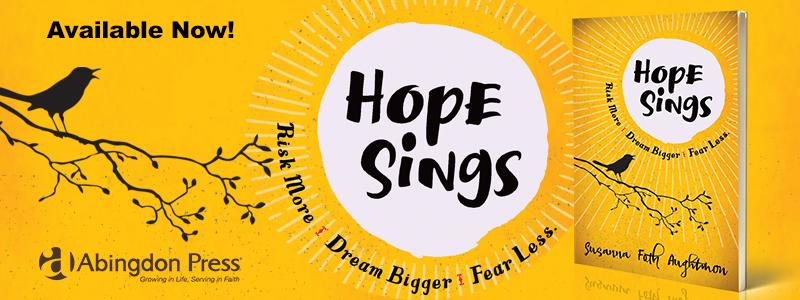 Hope-Sings-Web-Ad.jpg