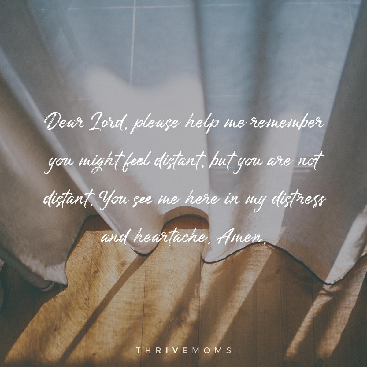 Day1-Prayer.png