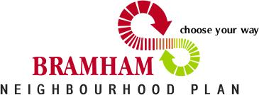 Image: Neighbourhood Plan Logo