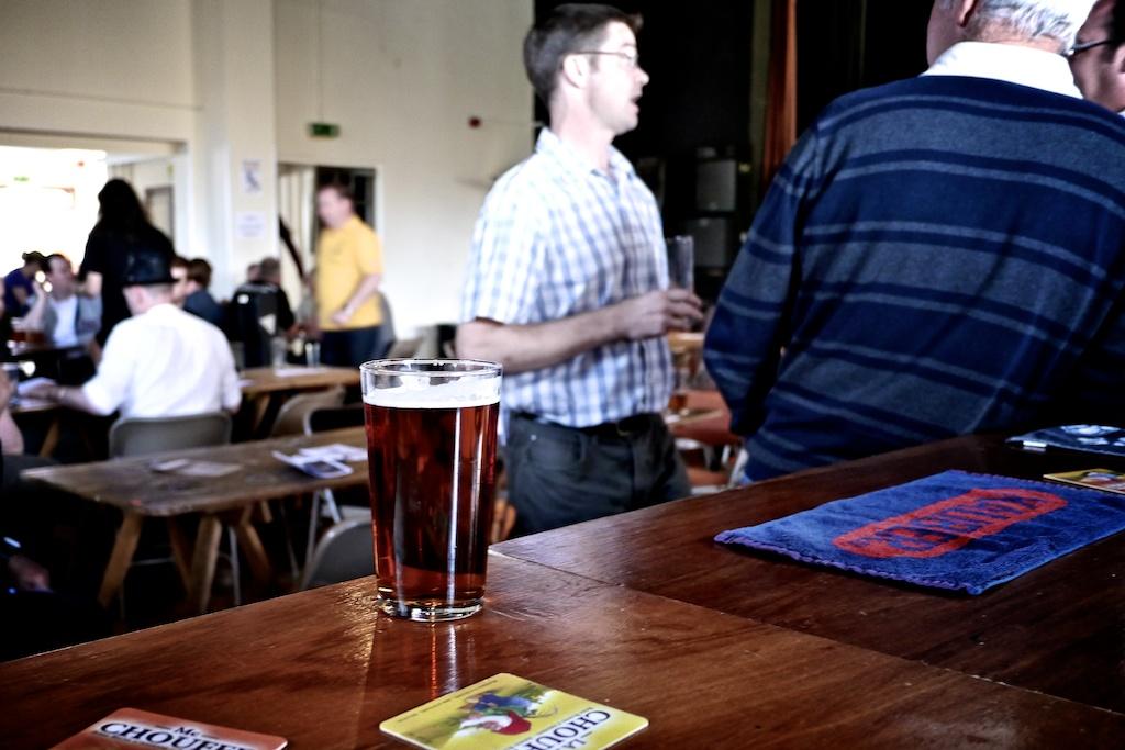 beer-fest 16.jpg