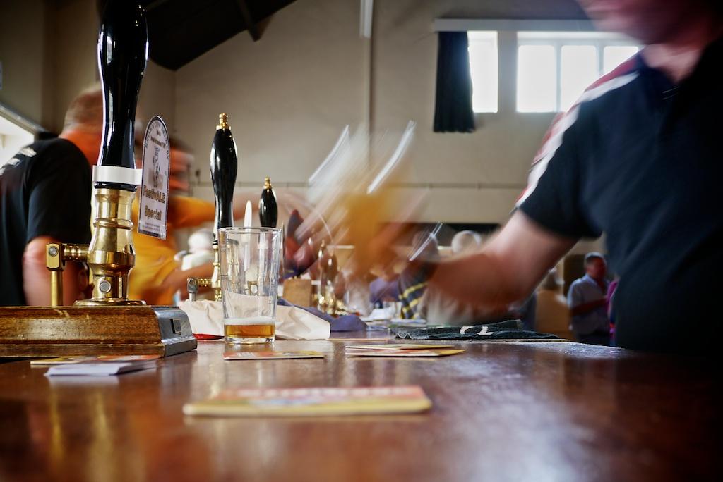 beer-fest 5.jpg