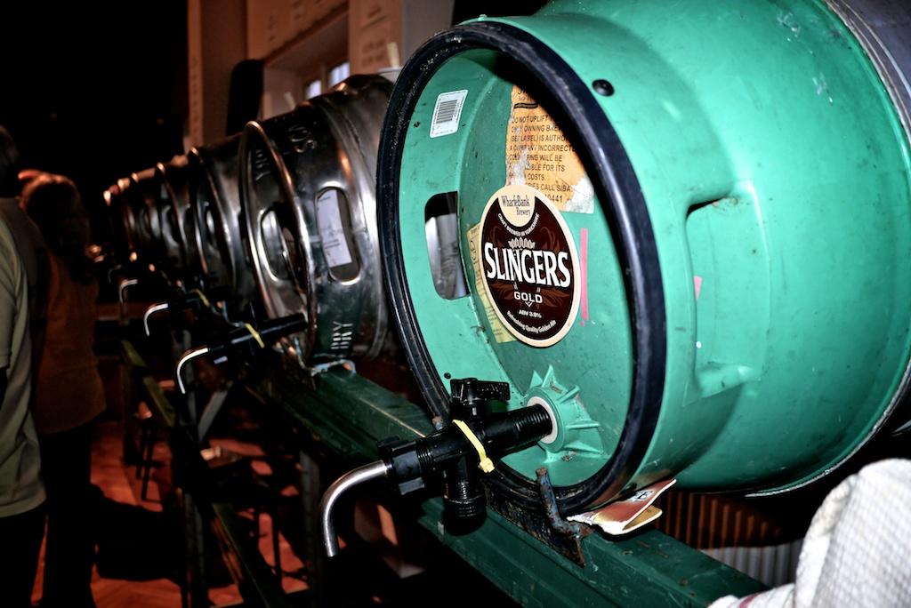 beer-fest 1.jpg