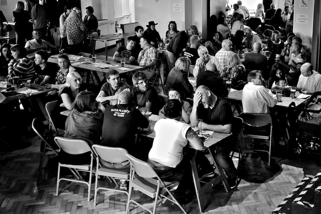 beer-fest 9.jpg