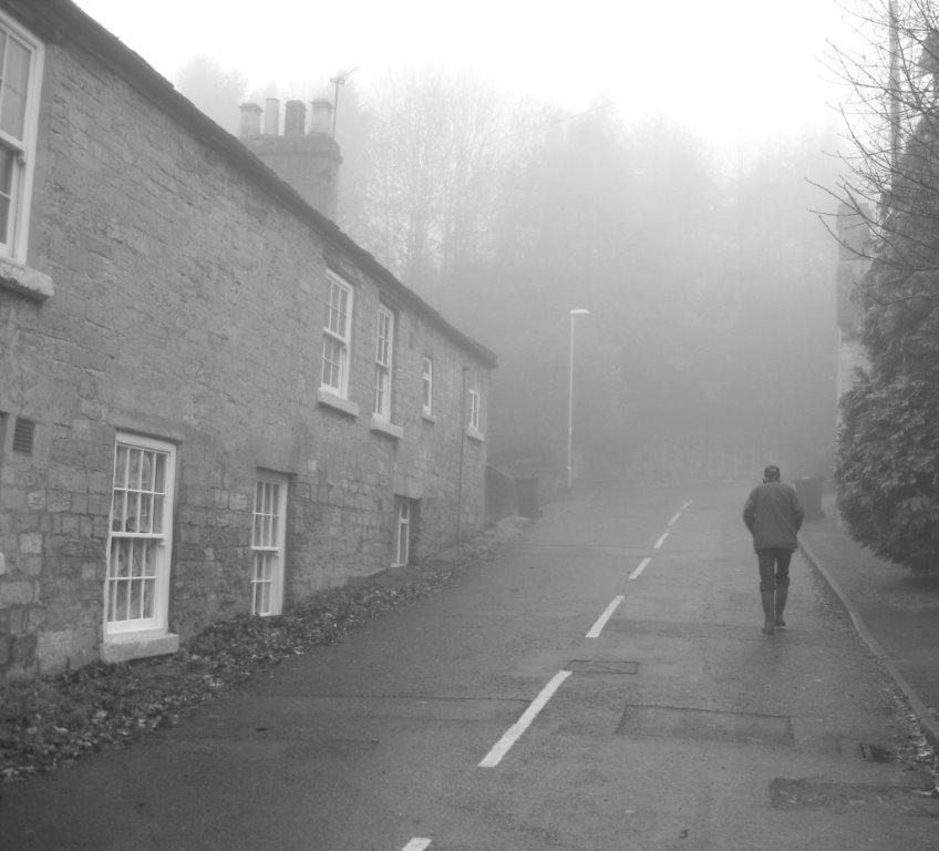 Tenter Hill.jpg