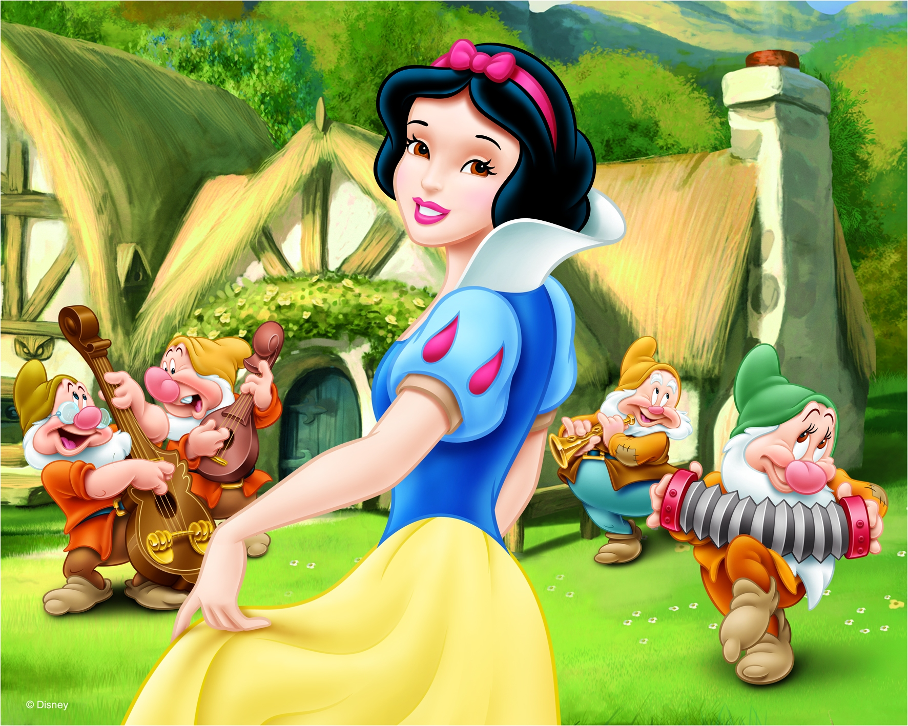 original-snow-white-and-the-seven-dwarfs-wallpaper-3.jpg