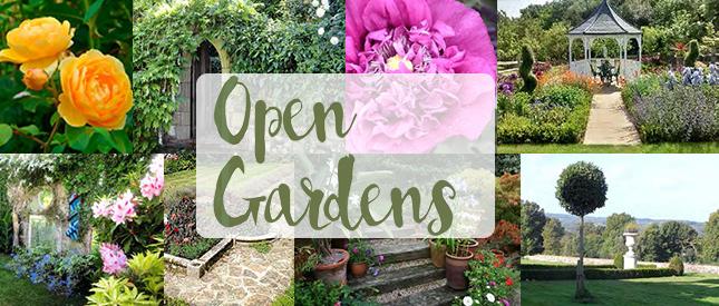 Open-gardens-banner.png