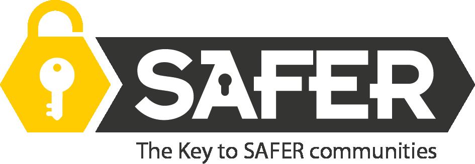 wyjs-safer-logo-arrowgreystrap.png