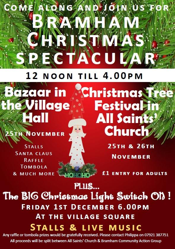 Christmas poster v2.jpg