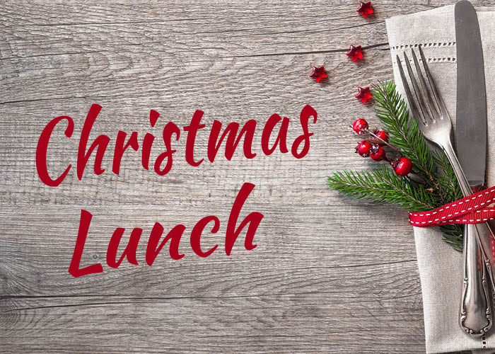 LPH_Christmas_WEB.jpg