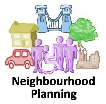 Neighbourhood-plan.jpg