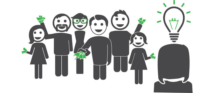 5-proven-ways-to-fund-your-app-crowdfunding.jpg