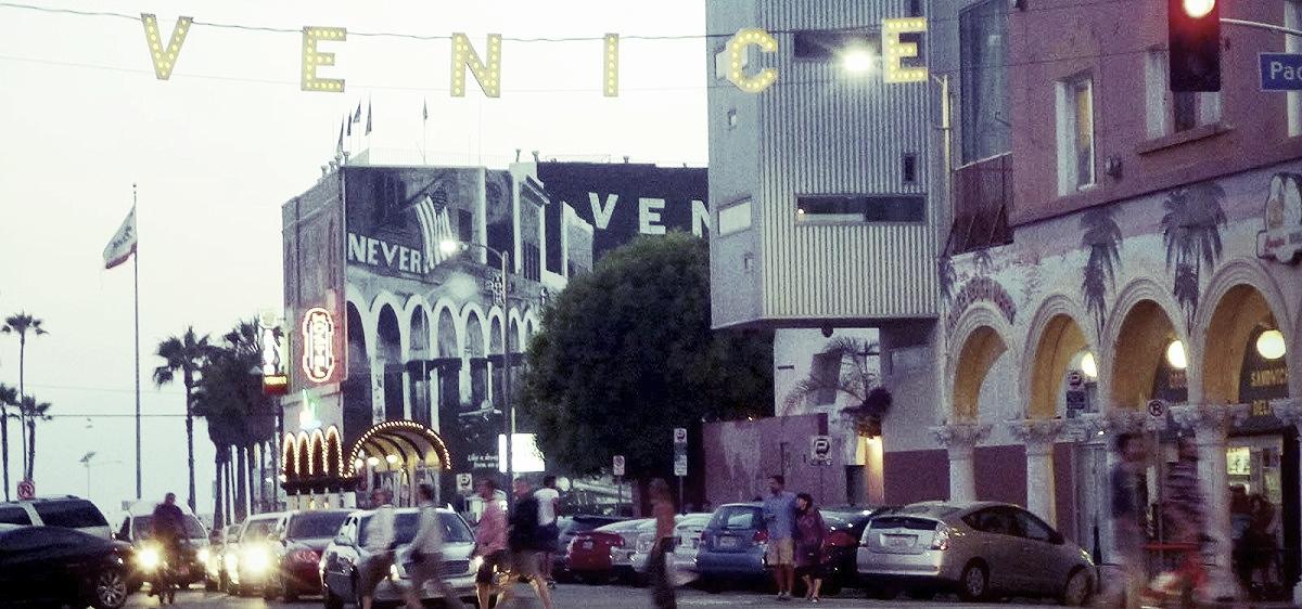 Venice-Beach-SEO-Digital-Marketing