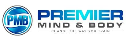 cropped-premiermindandbody-logo-new1.jpg