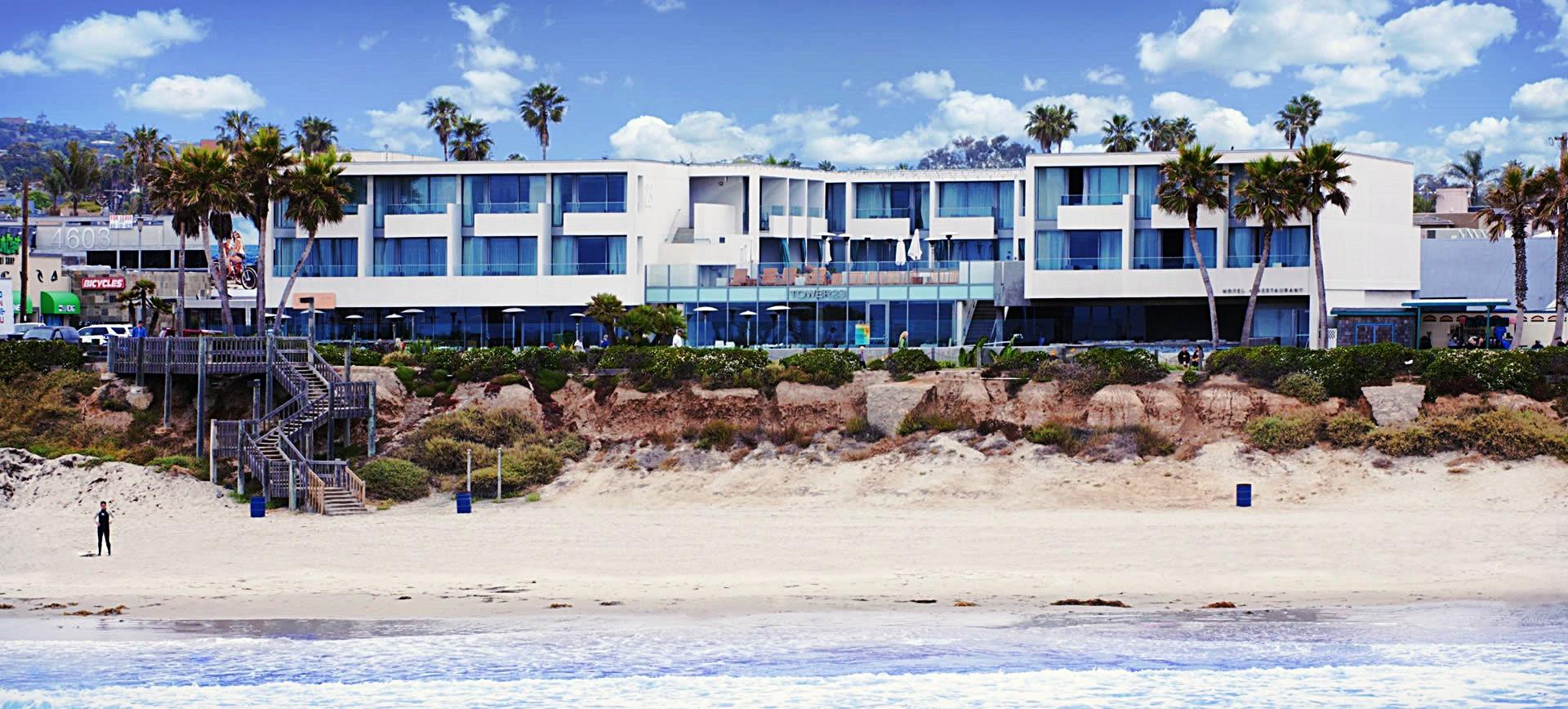 digital-marketing-hotel