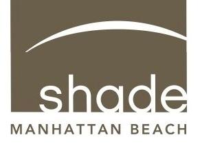 shade-hotel-hosts-gatsby.jpg