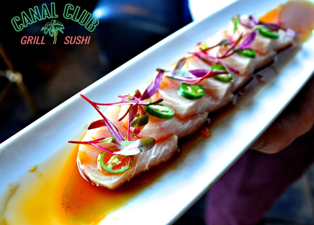 CC-Sushi42.jpg