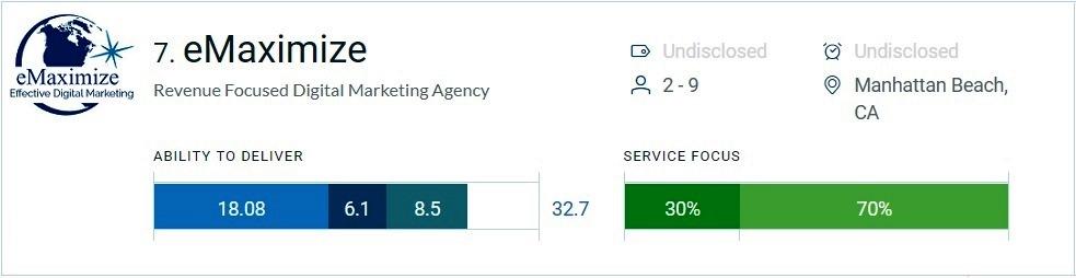 eMax-Clutch-Ranking.jpg