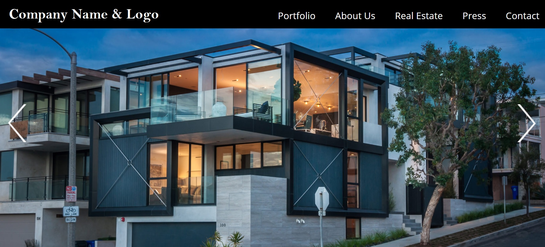architect-builder-websites.jpg