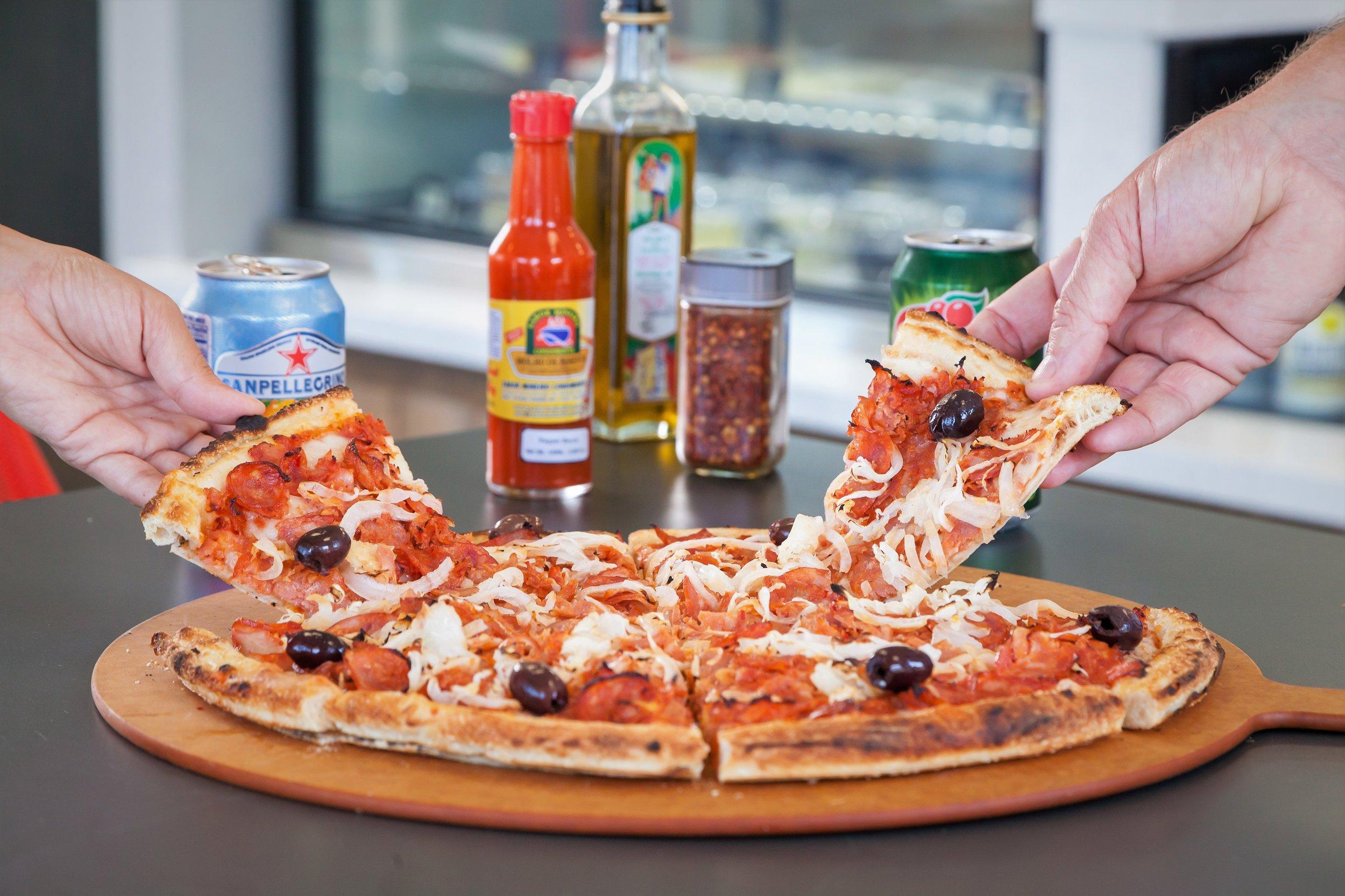 20190829 Sampas Pizza -63.jpg