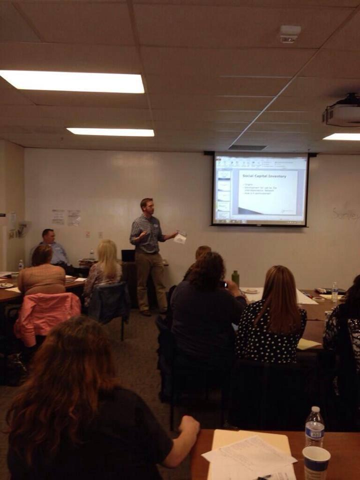 Jeff Presenting the IN.jpg