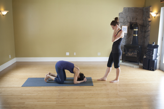 Eliot and Cathia Headstand Assistancce-121.jpg