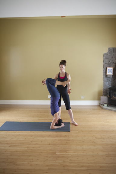 Eliot and Cathia Headstand Assistancce-125.jpg