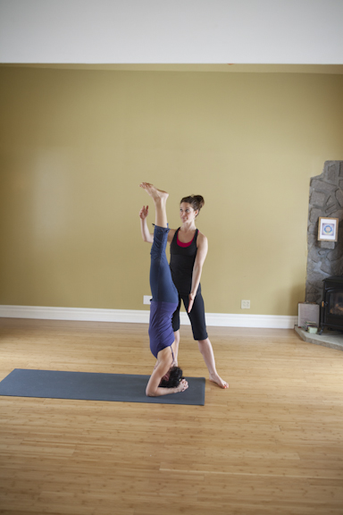 Eliot and Cathia Headstand Assistancce-128.jpg