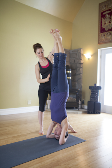 Eliot and Cathia Headstand Assistancce-130.jpg