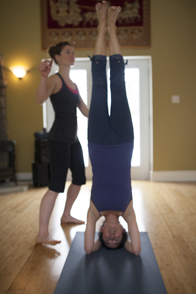 Eliot and Cathia Headstand Assistancce-136.jpg