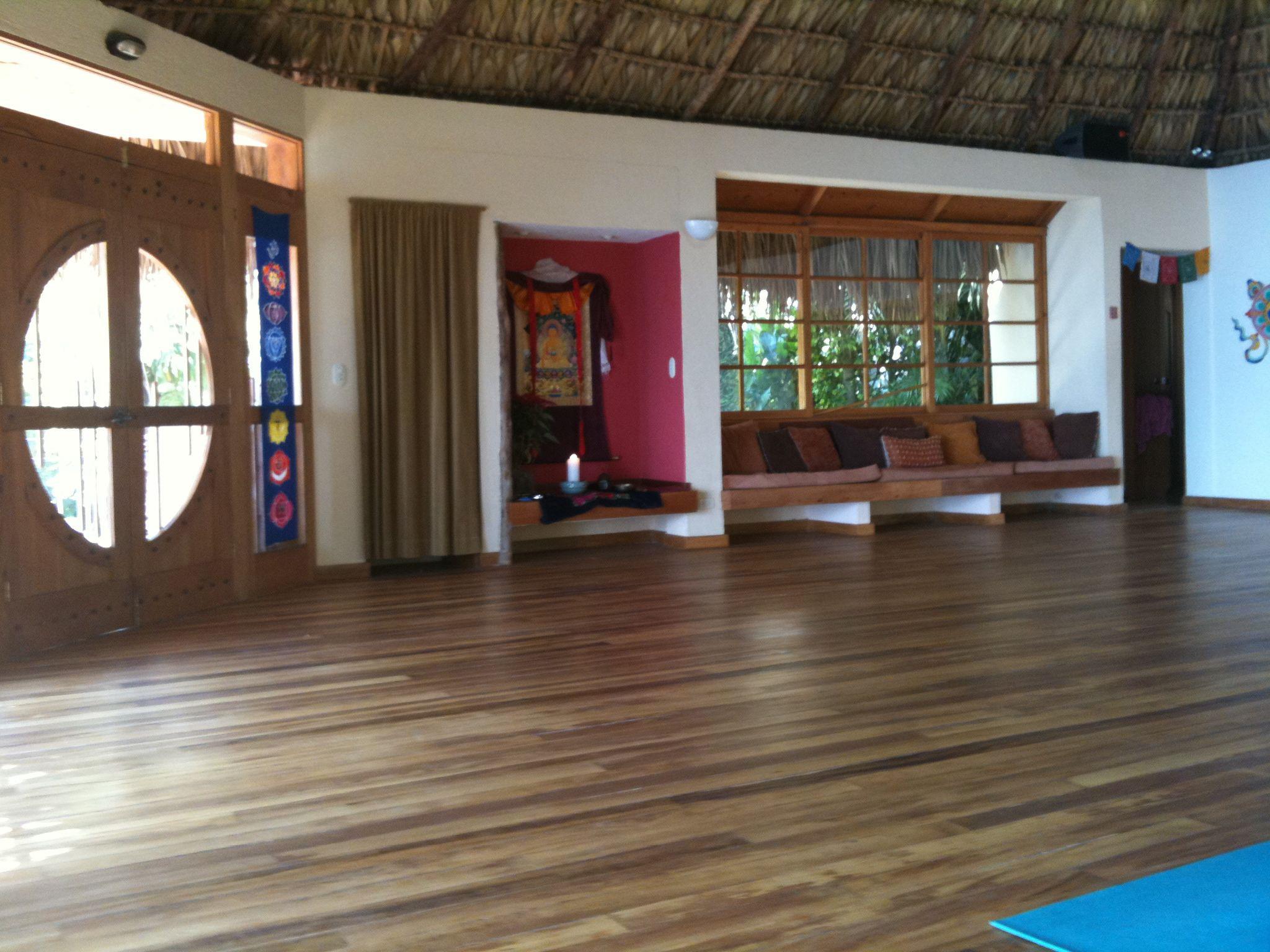 room-Guatemala.jpg
