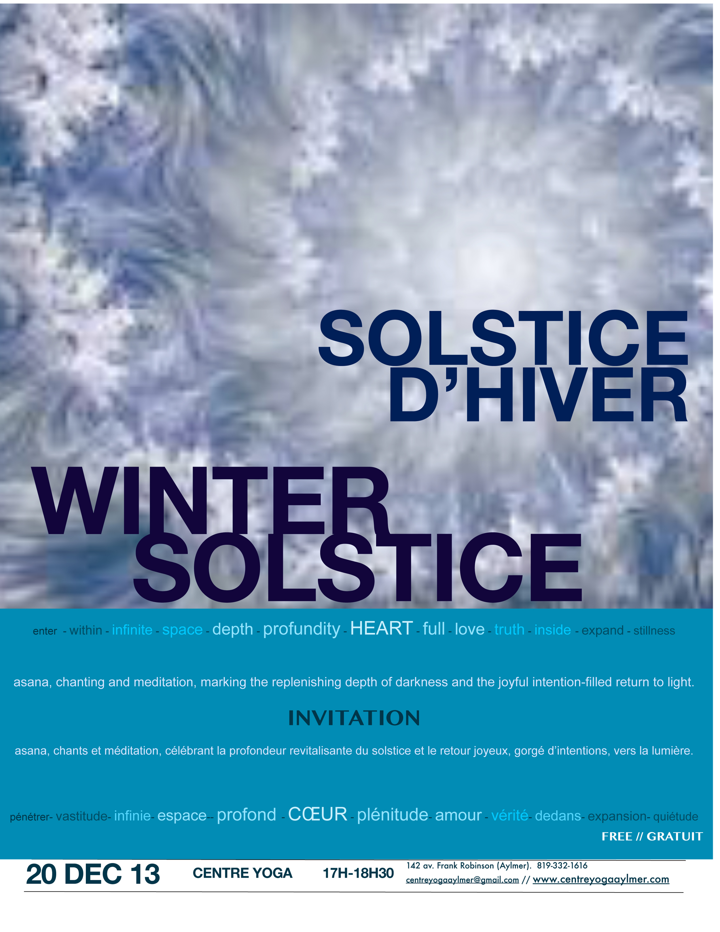 winter solstice 2013.jpg