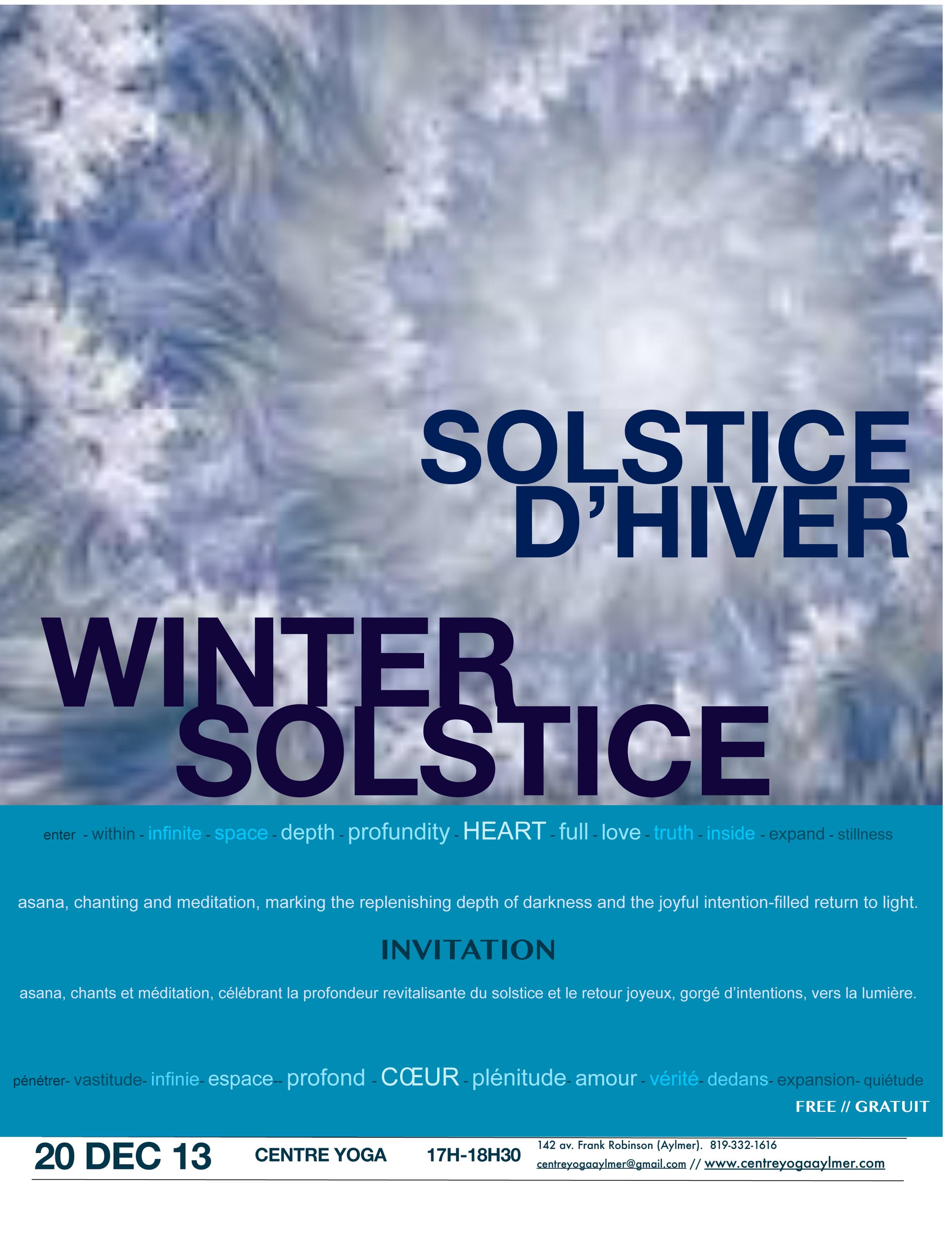 winter solstice 2013.jpg