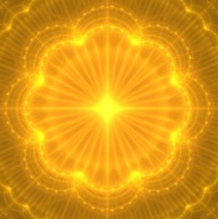 Golden Radiance Mandala_Heart.jpg