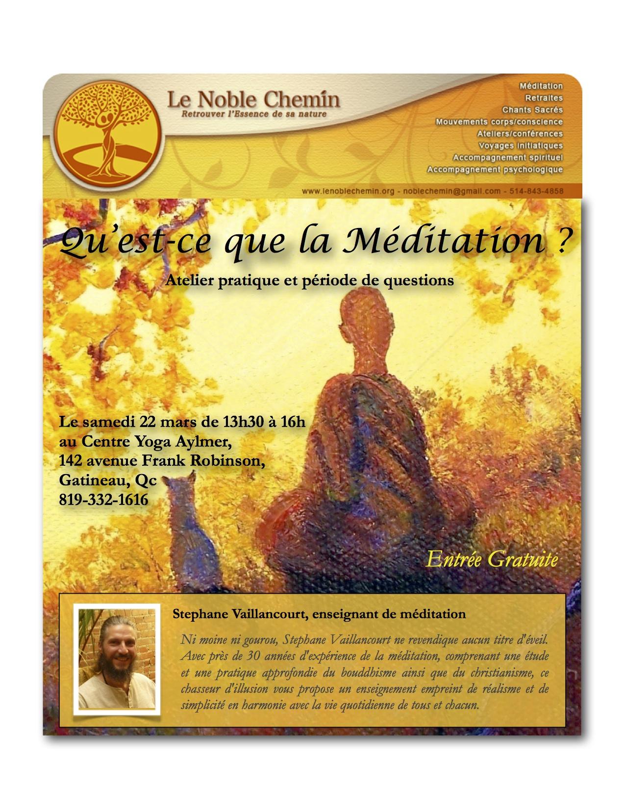 atelier méditation mars 2014.jpg