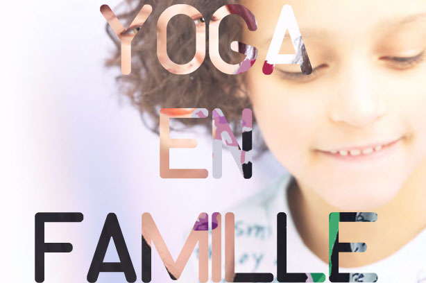 Family Yoga bilingual_Melissa_.jpg