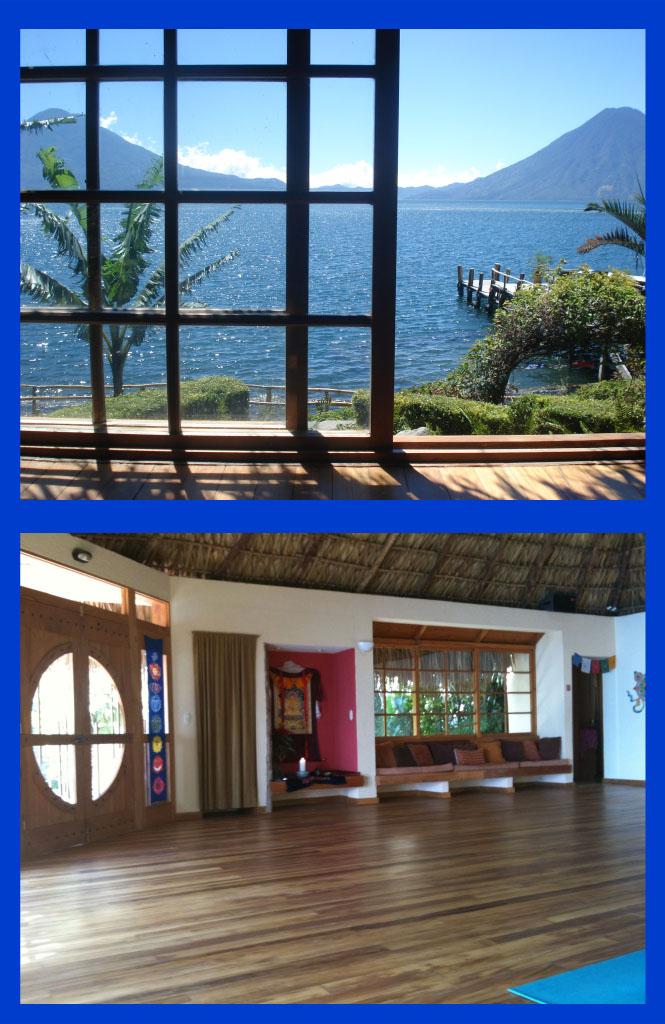 photos villa.jpg