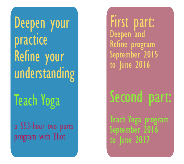 deepen-overview2.png