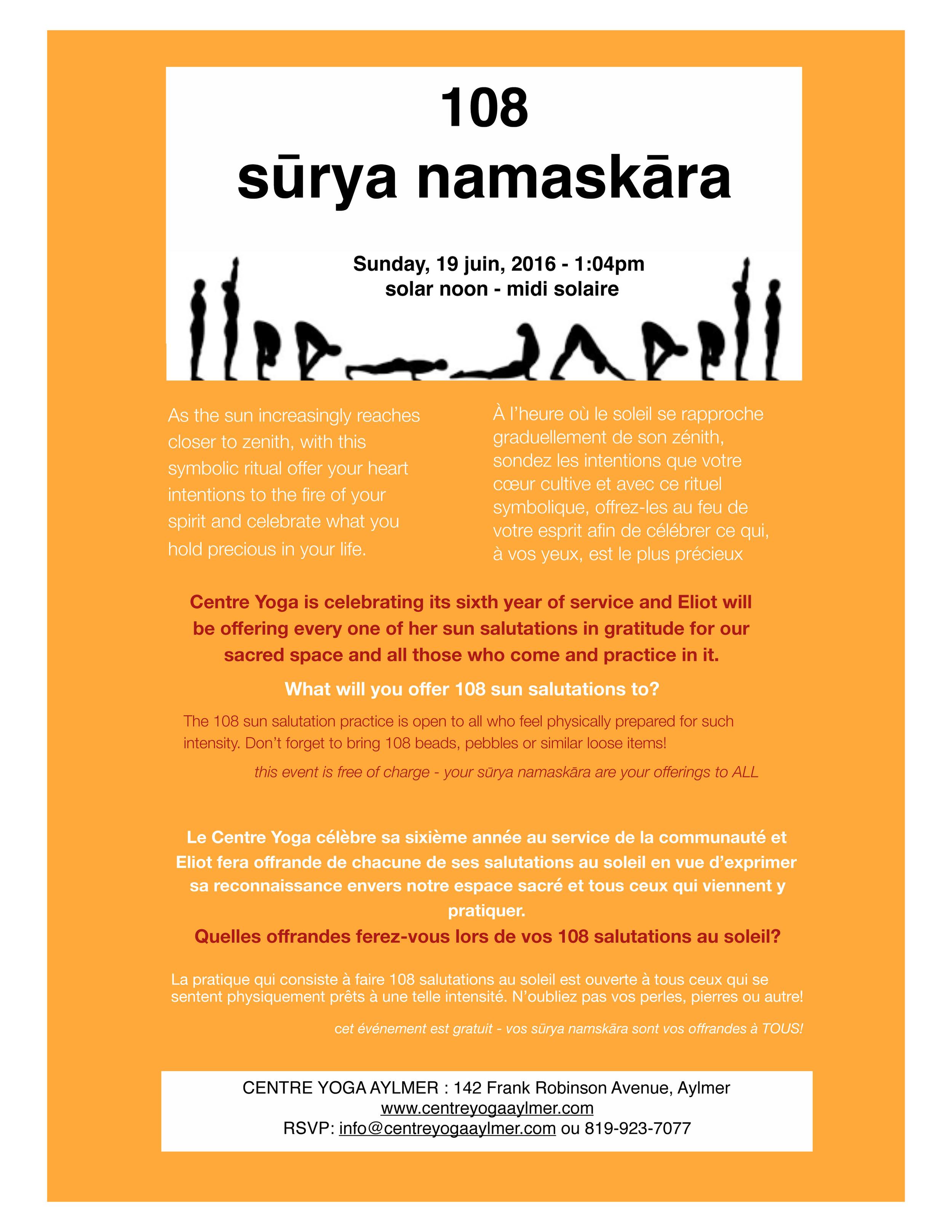 download leaflet  here