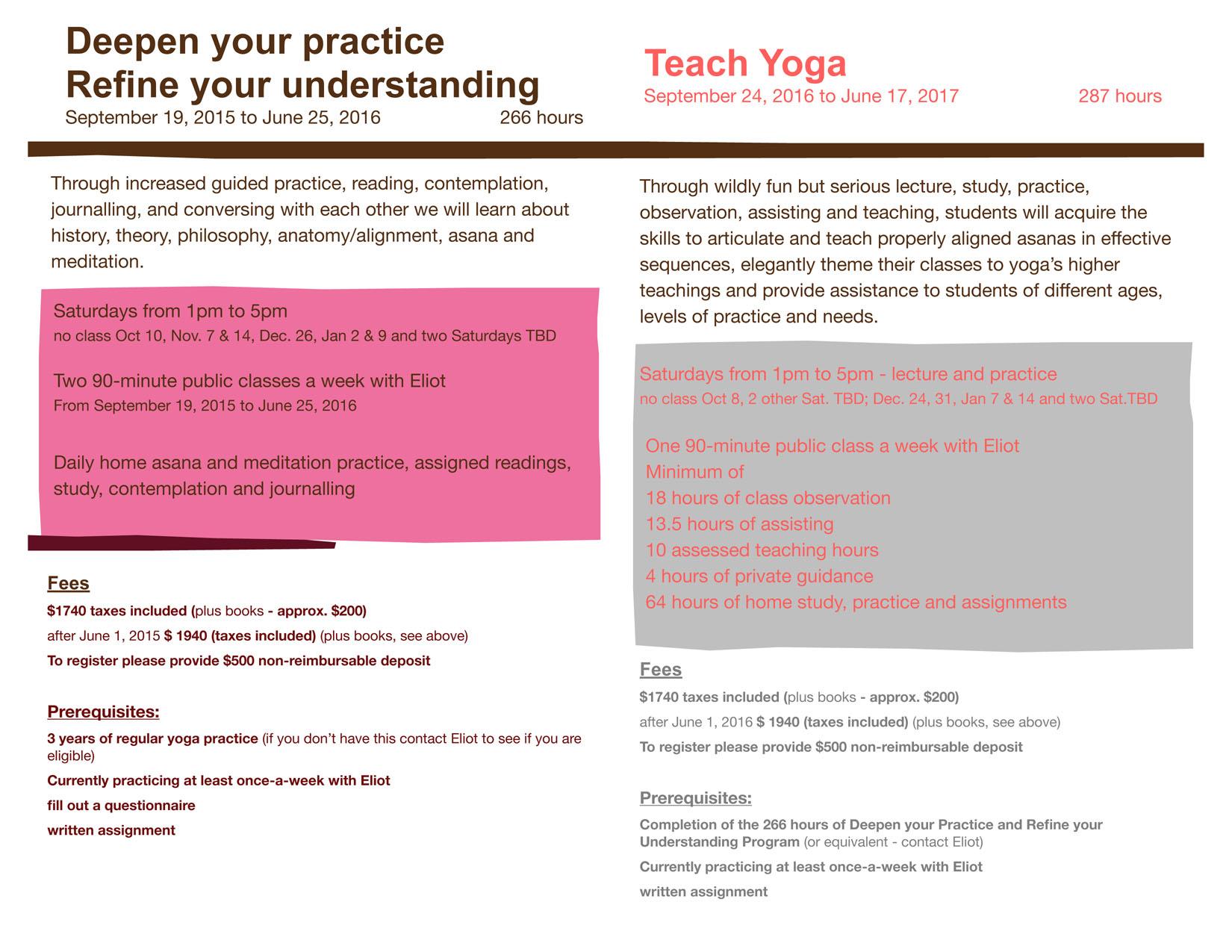 Deepen your practice program_FLYER_ENG-2.jpg