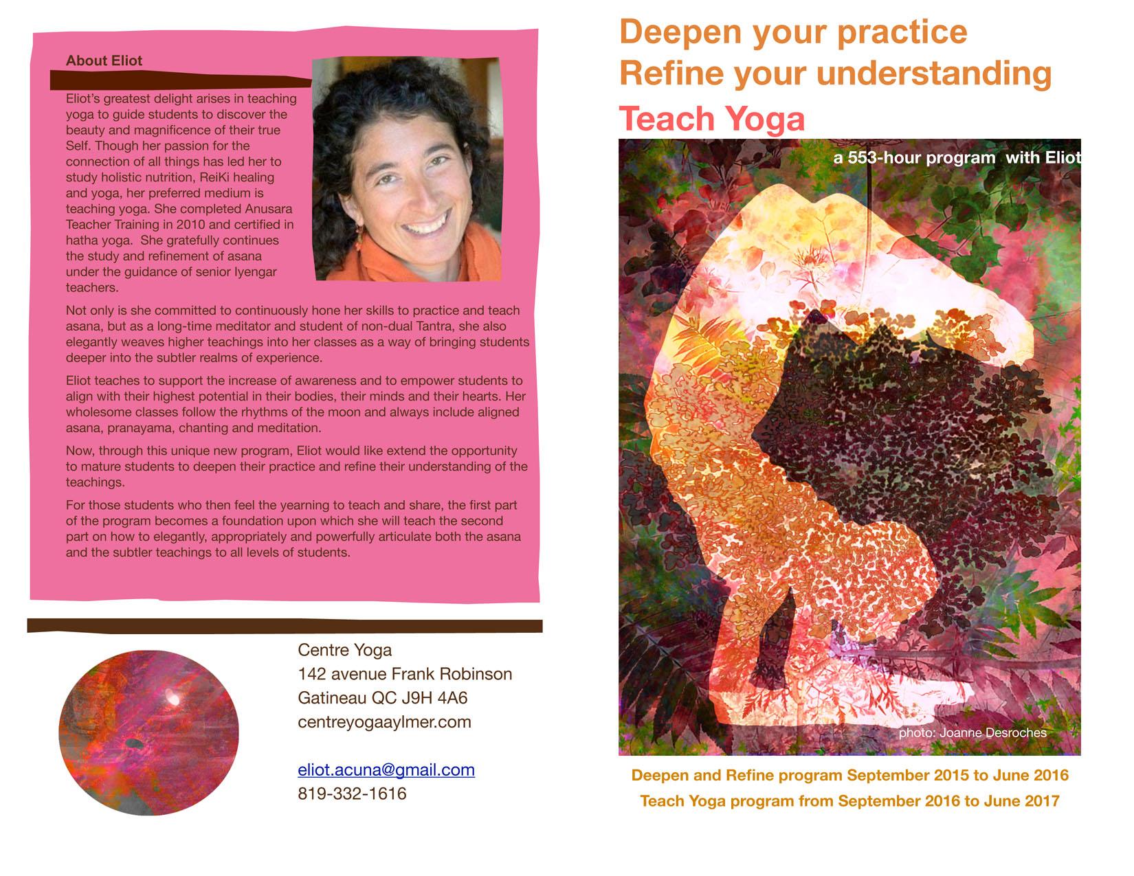 Deepen your practice program_FLYER_ENG-1.jpg