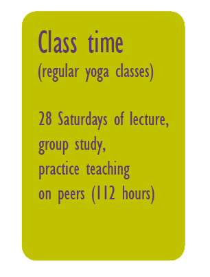 class time teach yoga 2.png