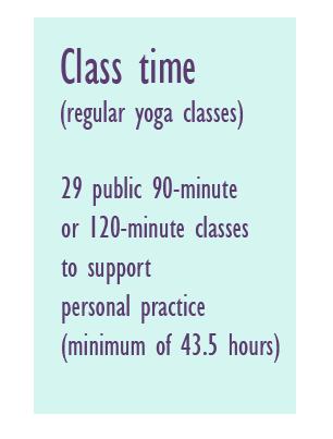 class time-teach yoga.png