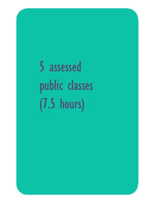 Teach10.png
