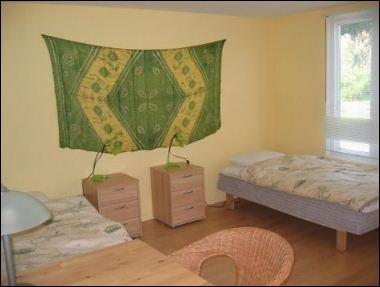 chambre double 2.jpg