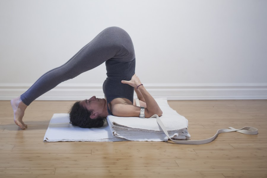 Eliot Yoga asanas Oct 9 2015-72.jpg