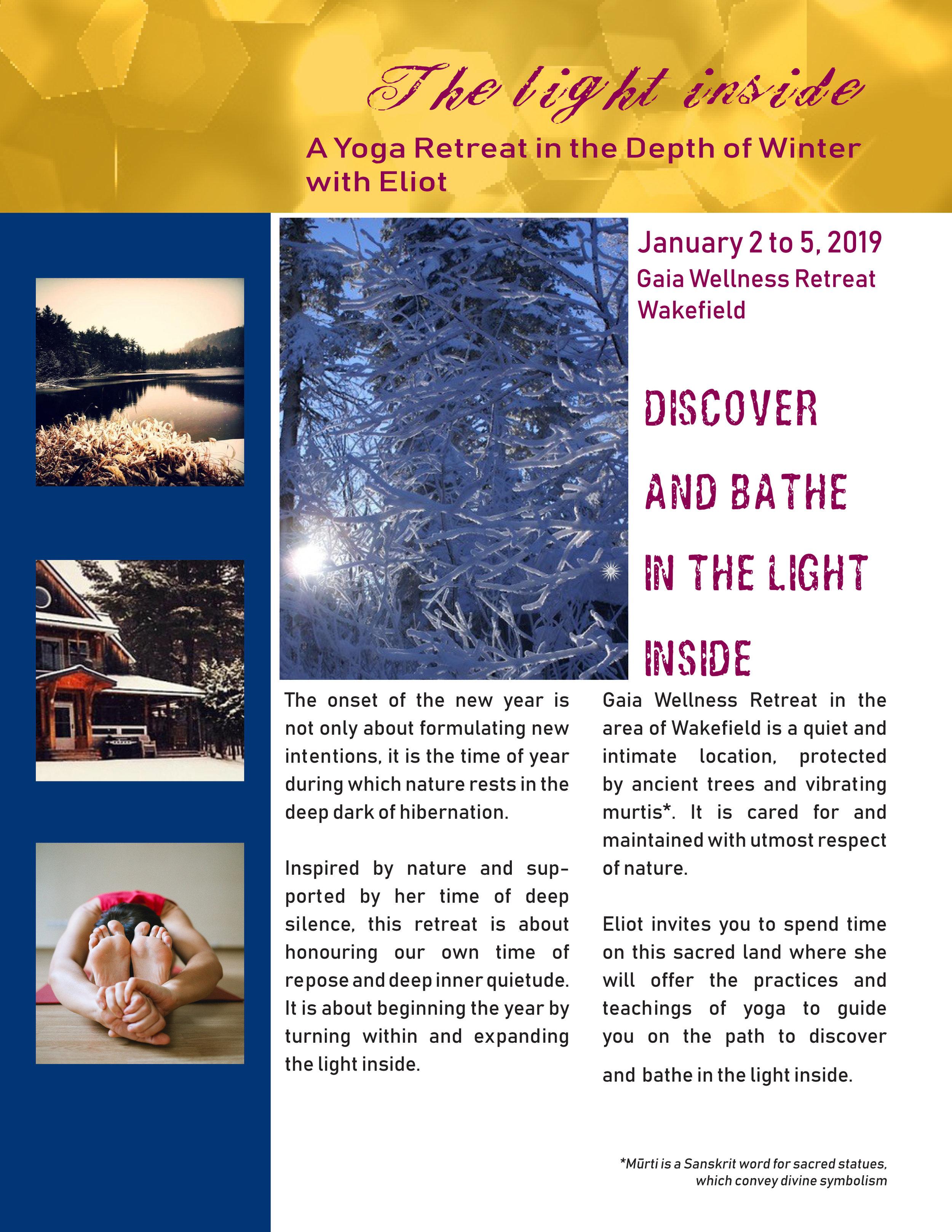Winter retreat-full page-1.jpg